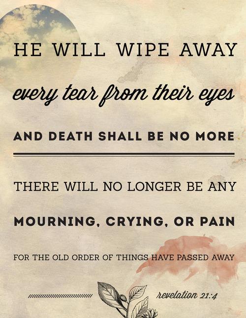 comforting-scripture-verses-revelation-21-4