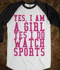girlsports