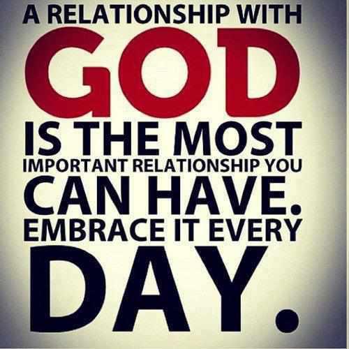god-faith-and-love-god-30957175-500-500