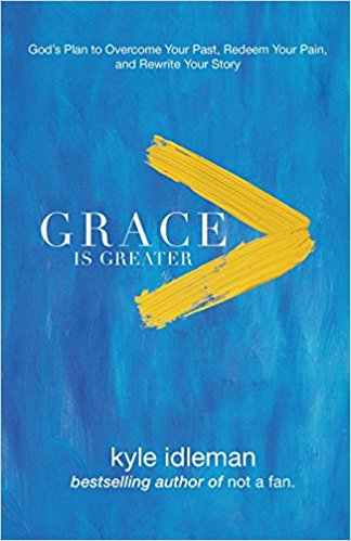 graceisgreater
