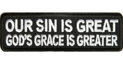 graceisgreater3