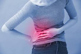 Kidney Stone Pain - Five Signs Never to Ignore - Urology Austin